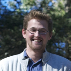 Picture of Shawn